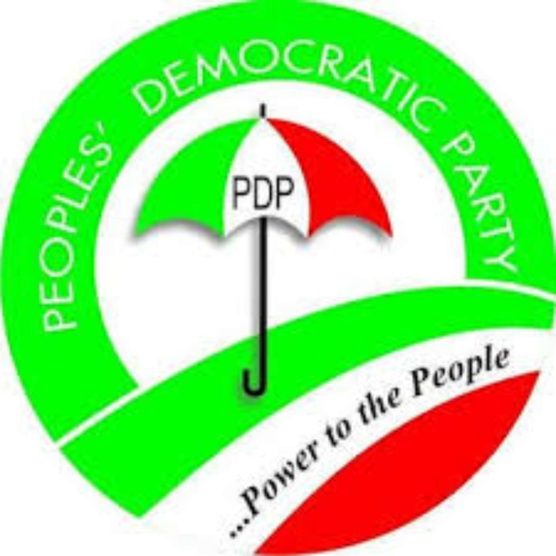 PDP, INEC, 2019 Polls, Kogi, Court,