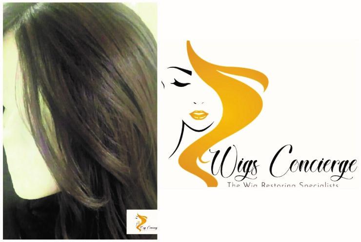 Wigs Concierge