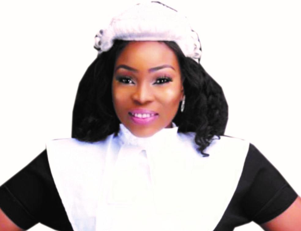 Fareedah Abiola Okunola,