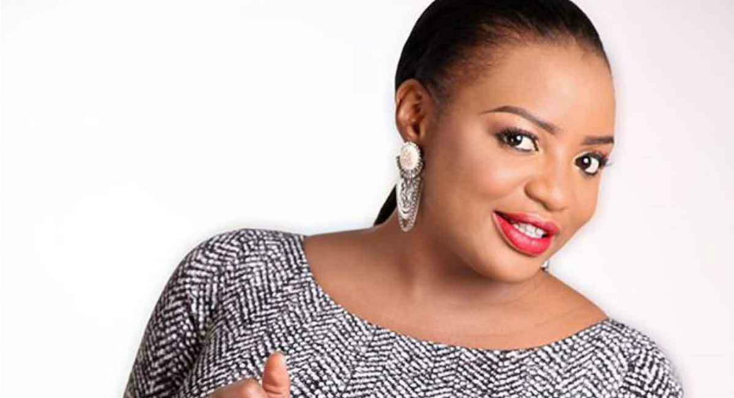 Funke Adesiyan, Nollywood,