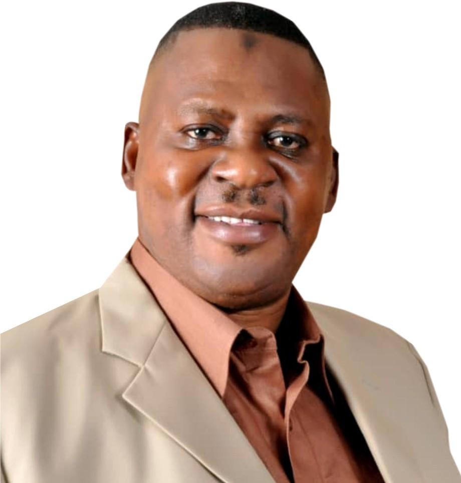 Hon ADEYEMI ALLI, APC, Lagos House of Reps Poll, Asiwaju Bola Tinubu,