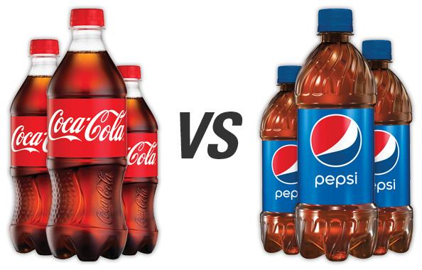 Pepsi, Coke, Bigi, Finance Minister, Zainab Ahmed,