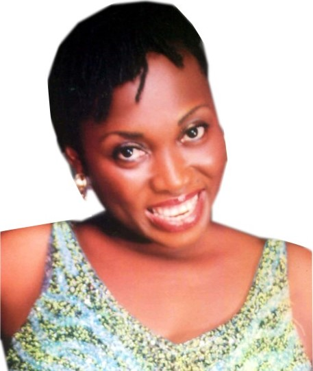 Titi Oguntoyinbo, Juju Music, Orlando Julius, Orlando Owoh,