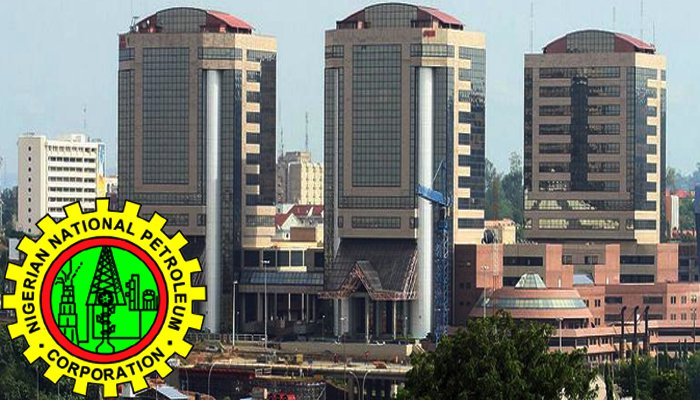 NNPC tower, Fuel Scarcity, Senate,