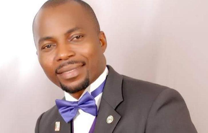 Adeyinka Mafe, APM, APC, Ogun state Assembly,