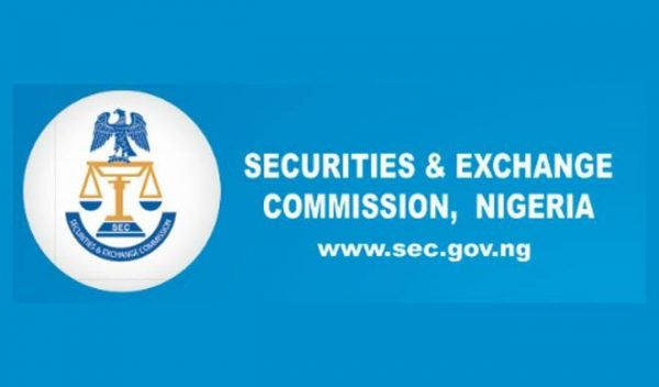 SEC, Securities-and-Exchange-Commission,