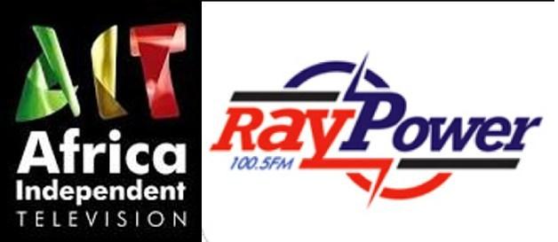 ait, ray power, DAAR Communications, NBC, Court,