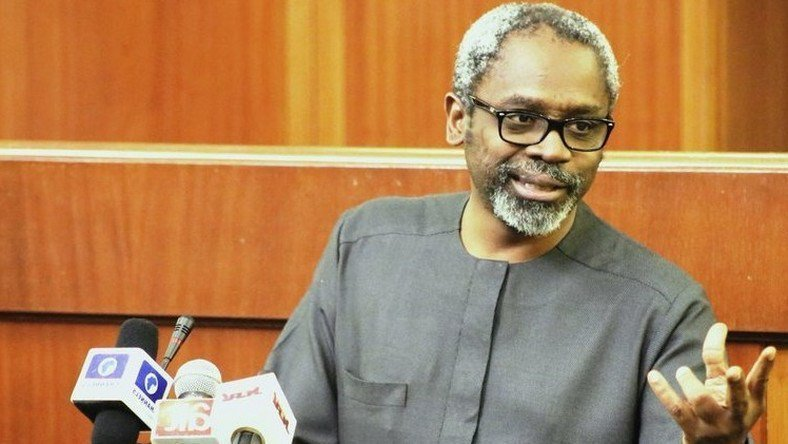 Femi Gbajabiamila, House Committees, ASUU,