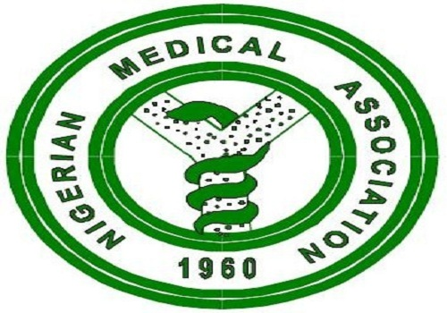 Nigerian Medical Association (NMA)