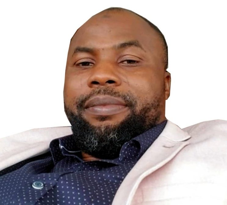 Bode Agboola, BOD PROPERTIES,