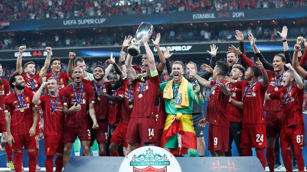 uefa super cup, Liverpool, Chelsea,