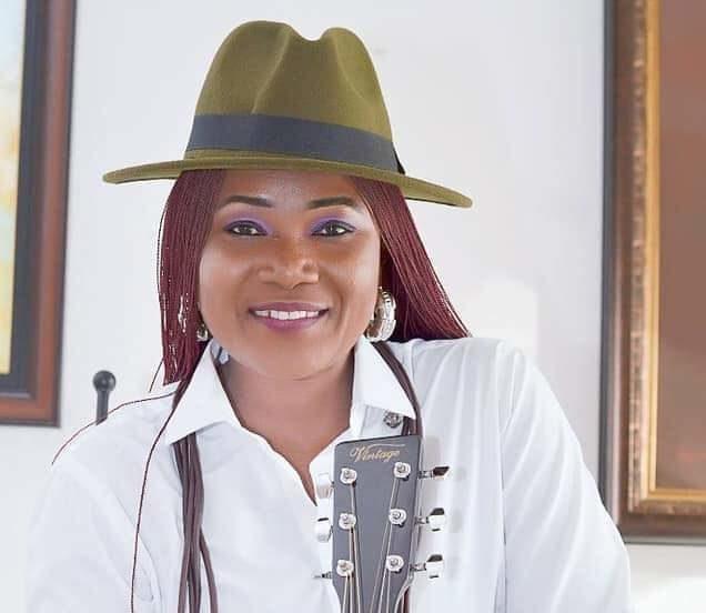 Funke Treasure Durodola, Radio One 103.5 FM,