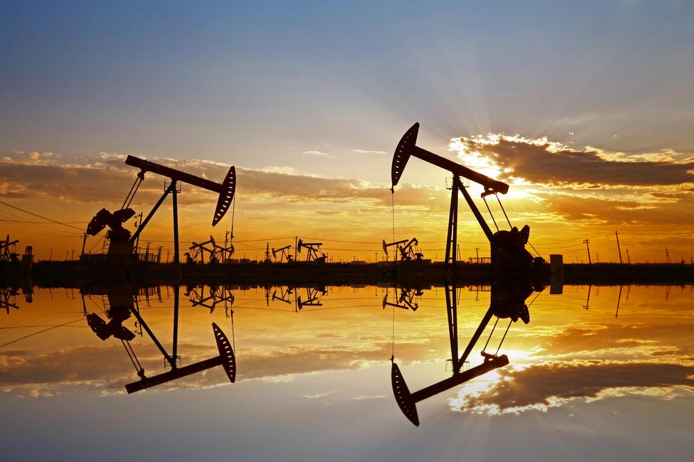 Crude oil, Saudi Arabia, Brent,