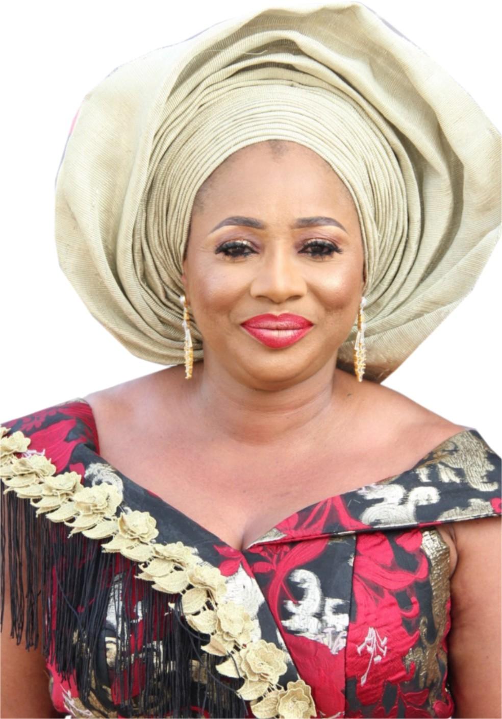 Clarion Chukwura, Nollywood,