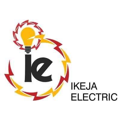 Ikeja Electric, NERC, DisCos,