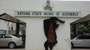 Katsina Assembly, Commissioners,