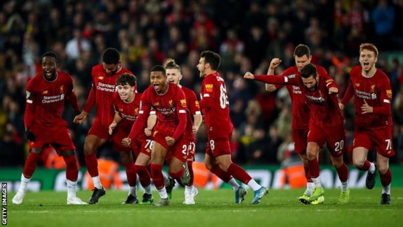 Liverpool, Wolves, EPL, Jurgen Klopp,