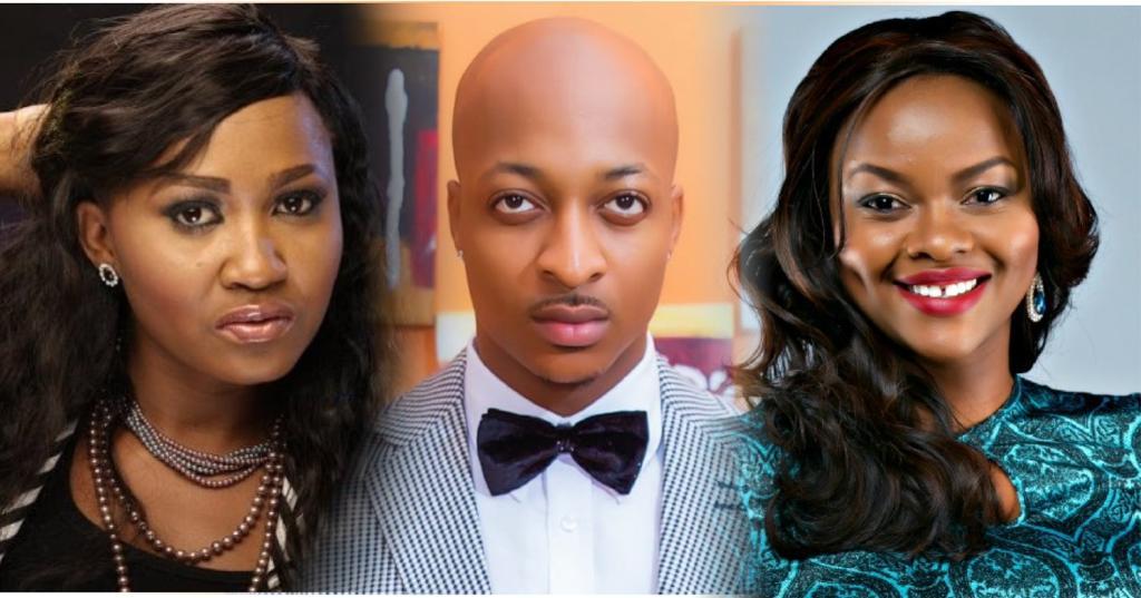 Nollywood, Igbo,