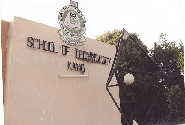 school of technology, kano