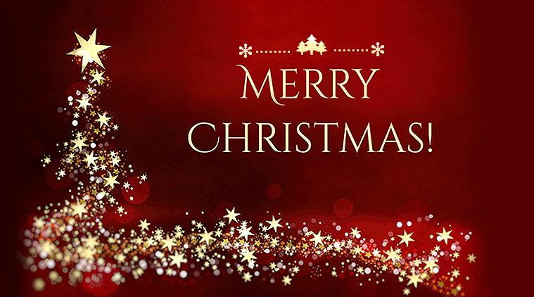 Merry-Christmas, Oyo state, Gov Seyi Makinde,