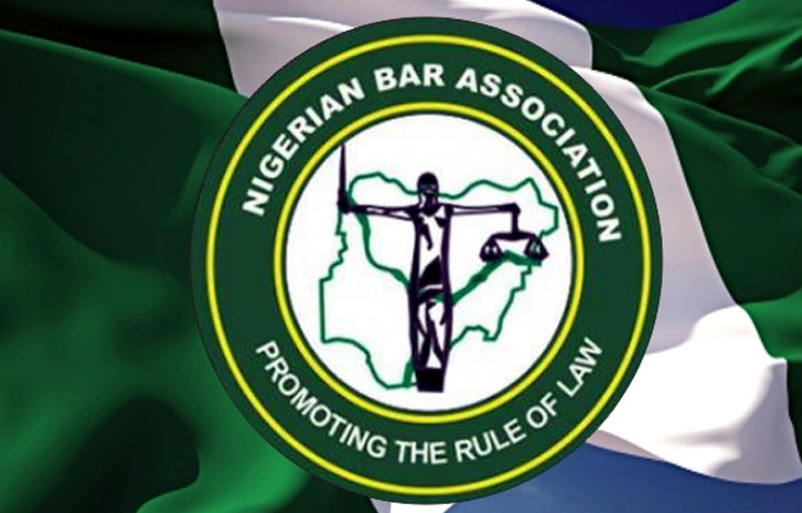 NBA, DSS, Court, Sowore,