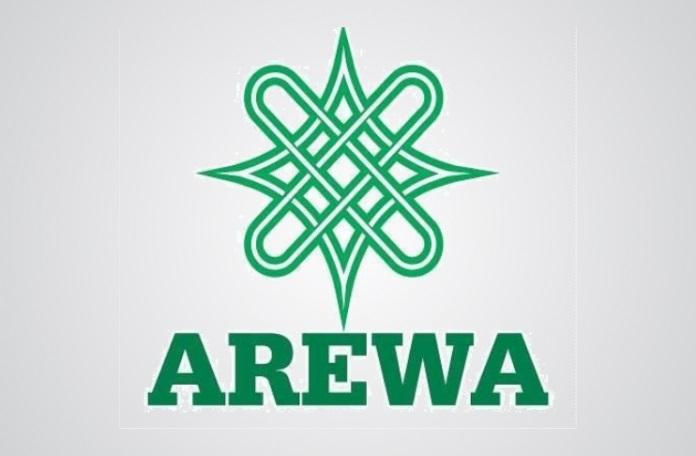 Arewa Youth Assembly