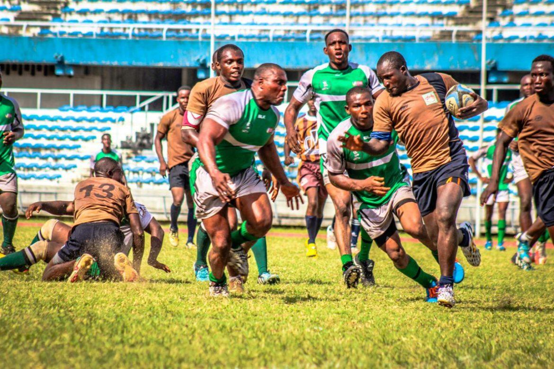 Rugby Nigeria,