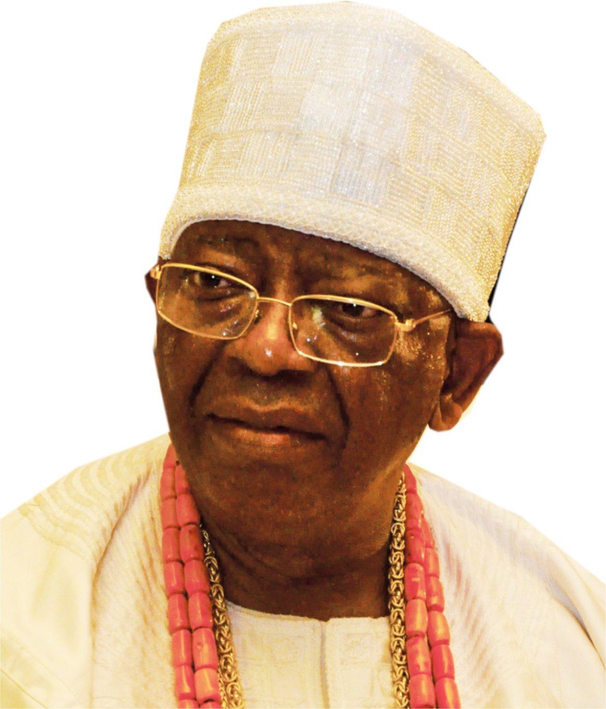 Subomi Balogun, FCMB, Ijebuland, Yorubaland,