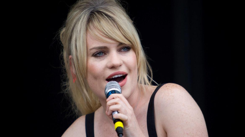 Aimee Duffy