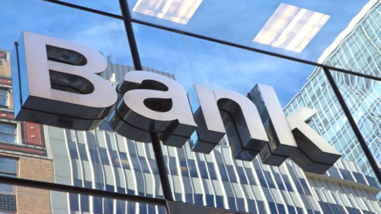 Grooming Microfinance Bank,
