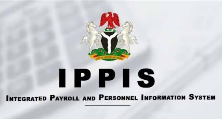IPPIS, Zainab Ahmed, ASUU,