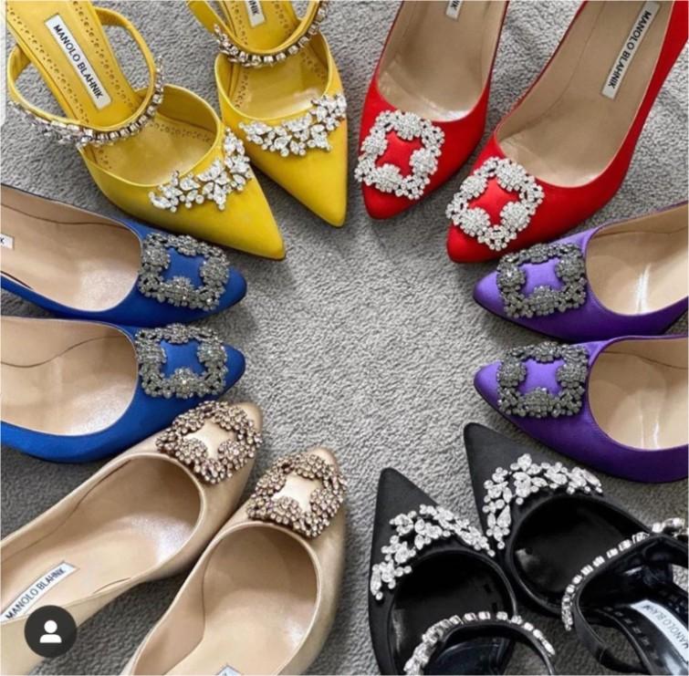 $3,000 Shoes