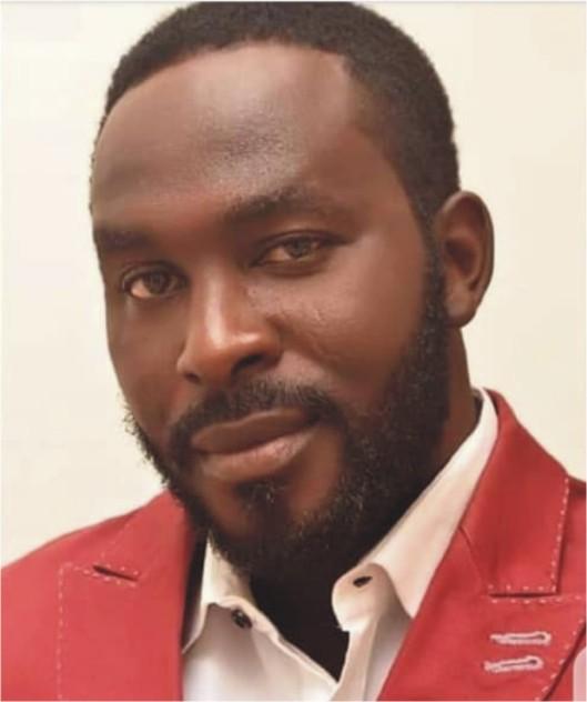 Nollywood, Actors death, AGN, Actors Guild of Nigeria,