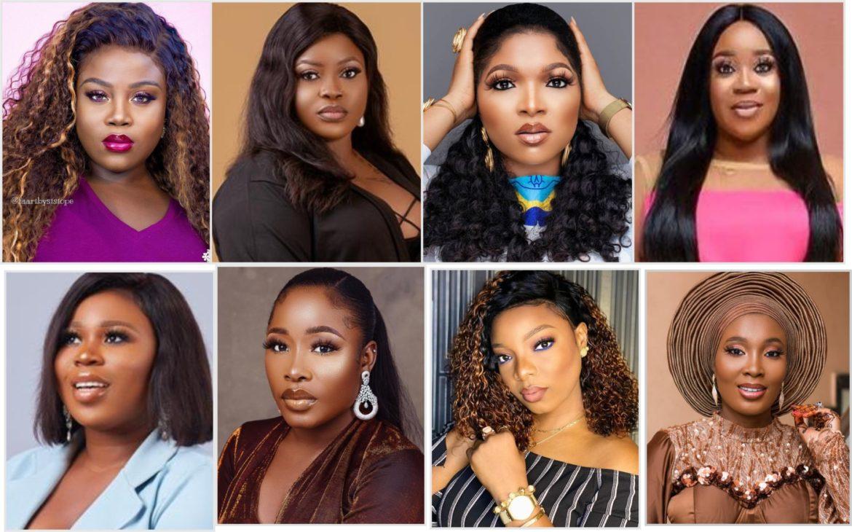 Makeup Queens,