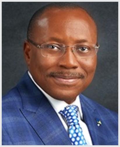 NNAMDI OKONKWO, FIDELITY Bank,
