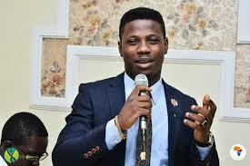 Seun Fakorede, COVID-19, Oyo State,