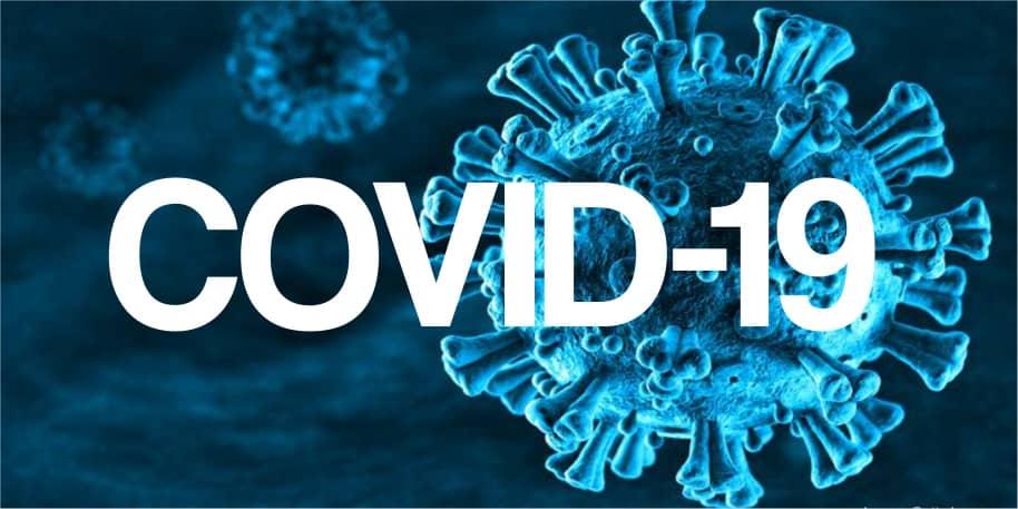 Vitamin D, COVID-19,