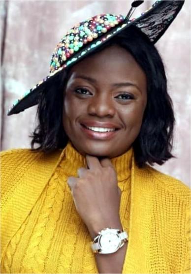 Adeyinka Alaseyori