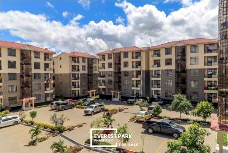 Landed Properties, Ibeju-Lekki, Ogombo,