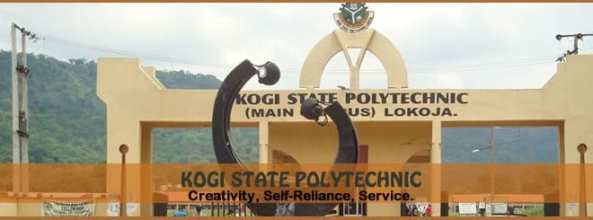 Kogi-Poly