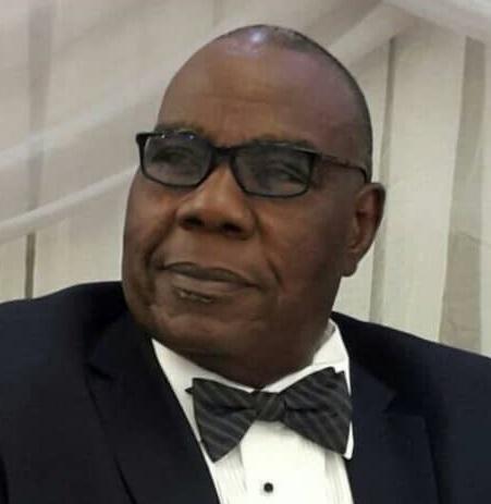 Aare Kola Oyefeso