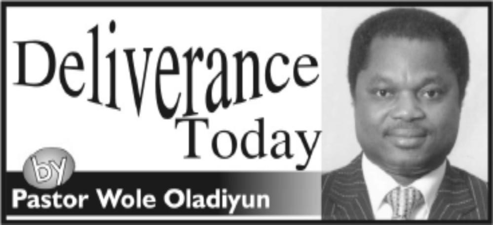 Wole Oladiyun, Deliverance mToday, Desires,