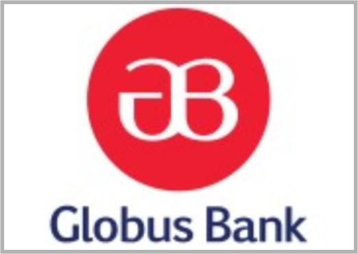 Globus Bank