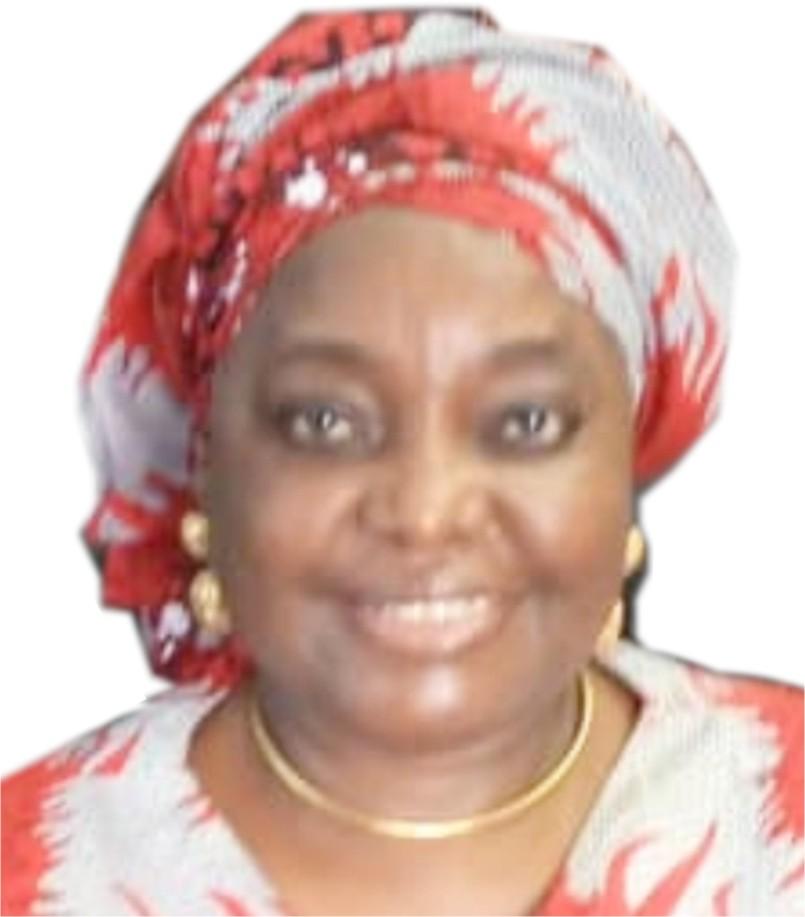 Iyiola Olatokunbo Edun