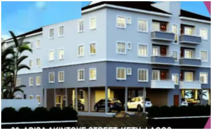 SURU Express Plus Hotel