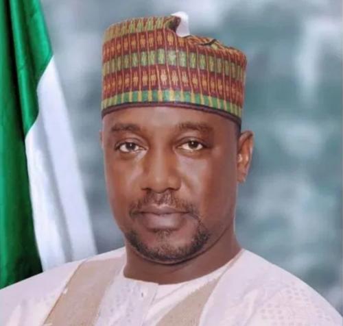Abubakar Bello, Niger State Governor, Herdsmen,