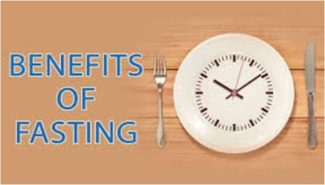 Fasting, Ramadan,