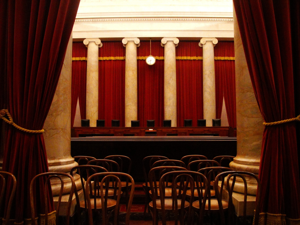 Court, US, Nigerian, Campbell, Akintola,