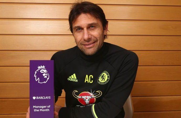 Chelsea-manager-Antonio-Conte-