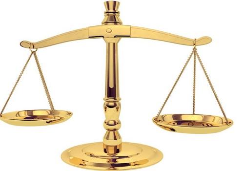 Federal-High-CourtFederal-High-Court